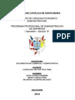 Sistemas_pensiones GFHG (2)