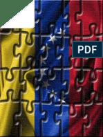 rompecabeza de Bandera