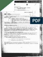 1993, 11-08-93, Order of Probation, Judge Claire K. Luten, FL vs. Correa.pdf