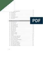 Function Modules Index _2