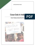 Coca-cola Cs English Final