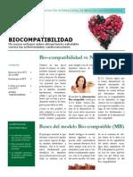 Tratamiento Integrativo de Las Enfermedades Cardiovasculares