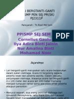 Laribergtanti Ganti 120517034325 Phpapp01