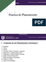 5.Herramientas de Planificación