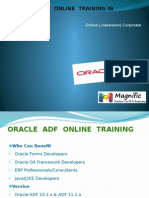 oracle adf online training in hyderabad.pptx