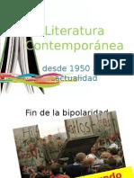 literaturadesde1950alaactualidad-101129125643-phpapp01