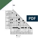 Solvent Miscibility Table.pdf