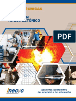 hormigonarquitectonico-120507221051-phpapp02