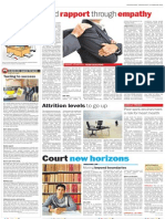 Jobs & Careers JC 11 February 2015 Page 4