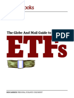 Guide to ETFs - The Globe