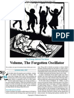 S&C - Volume, The Forgotten Oscillator.pdf