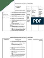 3942155-Rancangan-Tahunan-BM-SJK-Tahun-4.docx