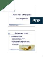 Uvod u racunarske mreze.pdf
