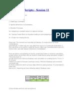 Calculation Scripts 11.doc