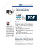 TheAutomaticMillionaire_BIZ -Www.itworkss.com (1)