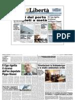Libertà Sicilia del 28-02-15.pdf