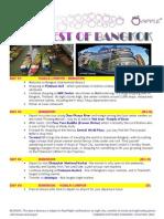 4d3n Best of Bangkok