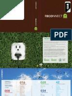 Greenlam Catalogue