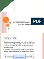 combinationalcircuit-140524112345-phpapp02