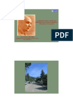 EDICULE_SINAIA.pdf