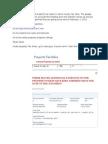 TFB Tax Sale Explaination