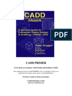 cad-frcombined-131113015137-phpapp01.pdf