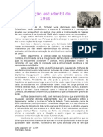 Revolução estudantil de 1969.docx