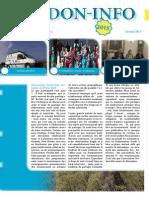 Le pdf de fevrier