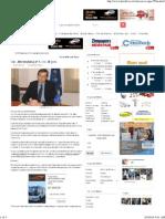 Zim, EU to sign $270m deal _ The Herald