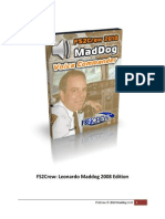 FS2Crew2010 MadDog Main Ops Manual