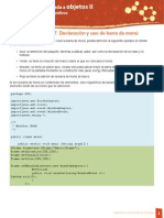 DSC_DPO2_U2_13