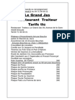 traiteur plaquette pdf.pdf