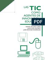 PalomoLopez TIC Agentes Innovacion Cap5