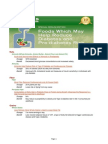 Foods which may help reduce diabetes.pdf