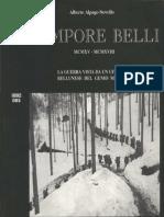Alpago-Novello - Tempore Belli.pdf
