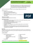 Public Training Program - Excel (Intermediate)