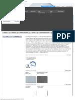 Hyundai Motor Deutschland - Beratung - Konfigurator - Grand Santa Fe