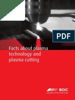 BOC 217076 FactsAboutPlasmaTechnology FA Low Res