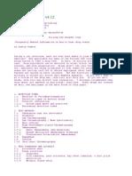 Drug Testing FAQ.pdf