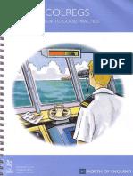 COLREG GUIDE BY P&I.PDF