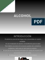 PRESENTACION_ALCOHOL64