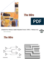 Lecture7 Wires (1)
