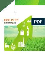 Eubp Factsfigures Bioplastics 2013