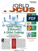 World Focus Vol 13 No 2
