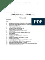 sonorizacao_ambiental2.pdf