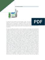 Instrumentos de Intercambio y Discusión Científica