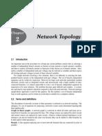 Unit2-KCV.pdf