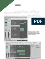 Logic Project Logbook PDF