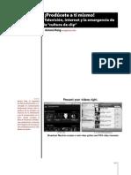 produceteatimismo_latelevisionnolofilma