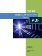 project_ip.pdf